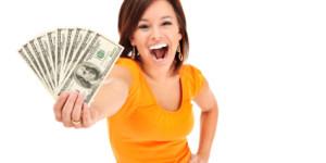 Кредит готівкою онлайн заявка