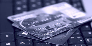 Онлайн заявка на кредитну картку
