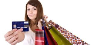 Оформити кредитку