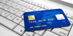 Замовити кредитну картку онлайн