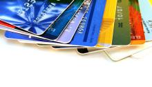 Блокування кредитної карти