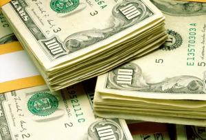 Як отримати кредит без поруки