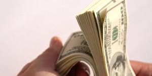 Споживчий кредит готівкою