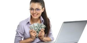 Оформити кредит онлайн