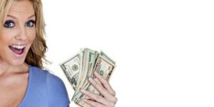 Cтроковий кредит