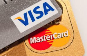 Яка різниця між Visa і MasterCard?
