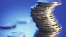 Змінити термін повернення кредиту